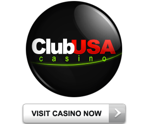 club world casino not working