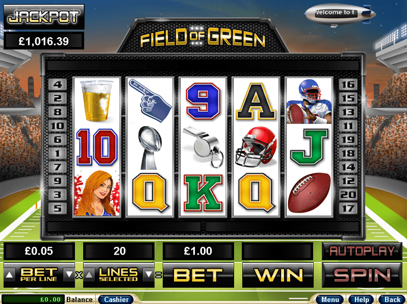 best slot machines to play online online chat spiele