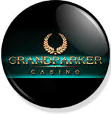 Play Now at Grand Parker Casino