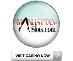 Play Now at Manhattan Slots Casino