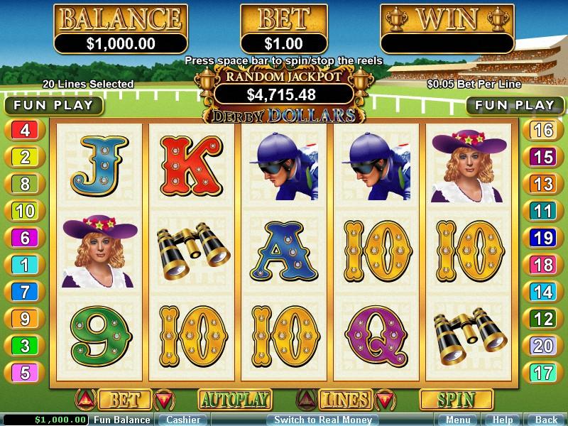 Aladdins gold casino free chip