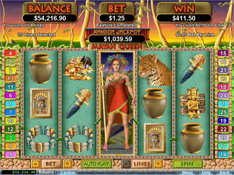 aladdin gold casino flash slots free