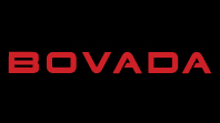 Play at Bovada Casino Now