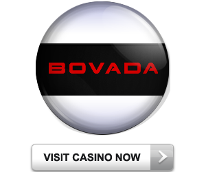Play Now at Bovada Casino