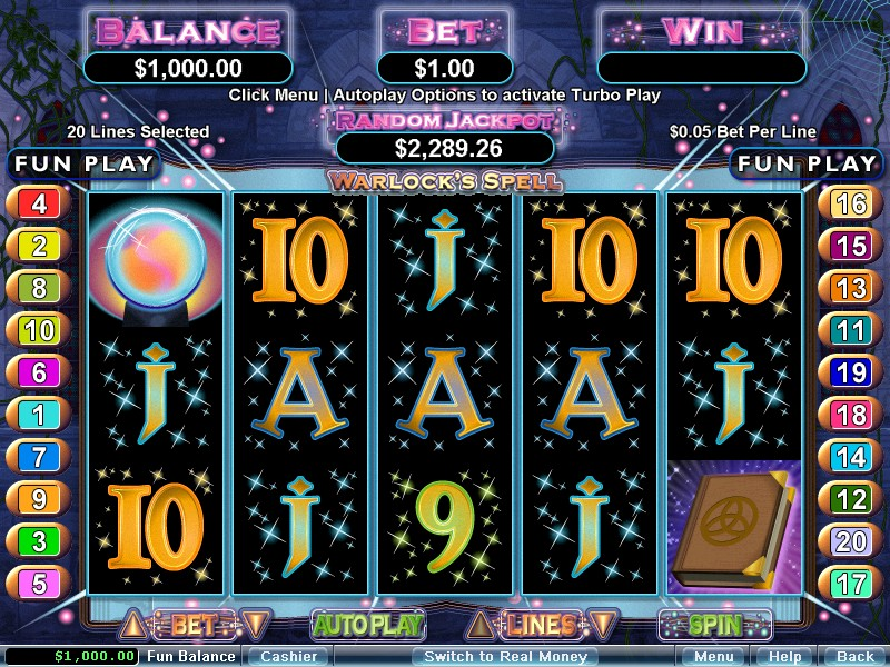 Looking for Casinos with the Best Payouts