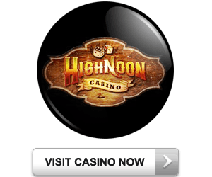 Play Now at High Noon Casino