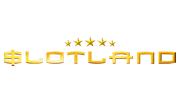 Play at Slotland Casino Now
