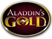 Play at Aladdins Gold Casino Now