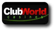 Play At Club World Casino Now