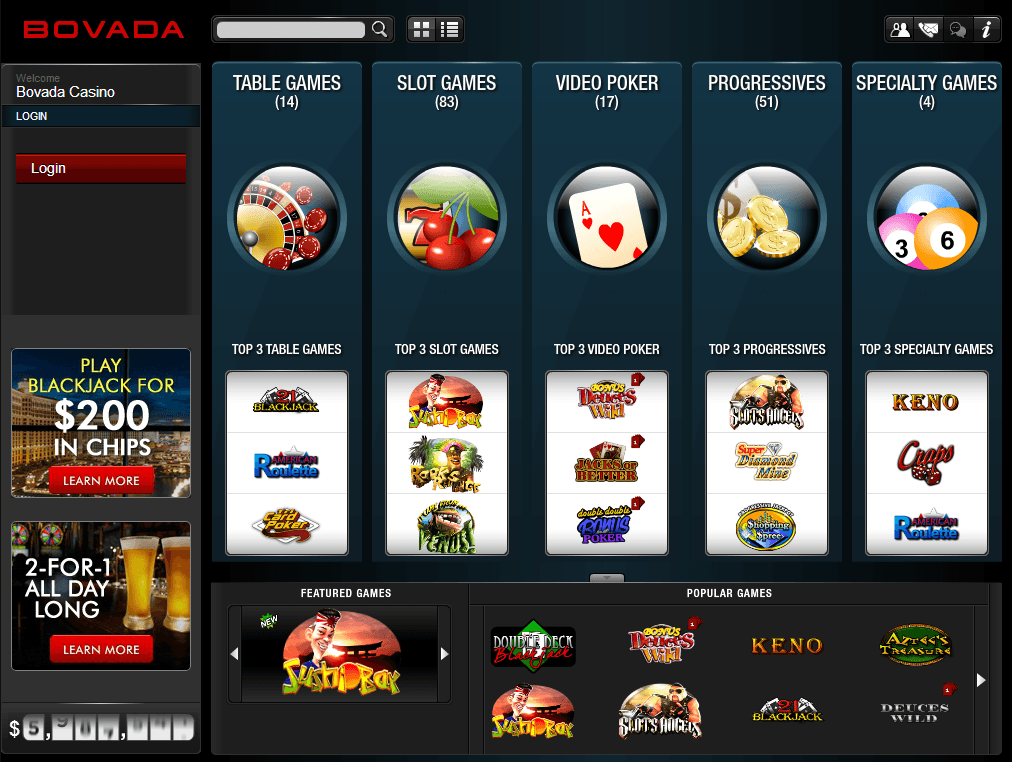 us online casinos instant play