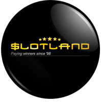 Play Now at Slotland Casino