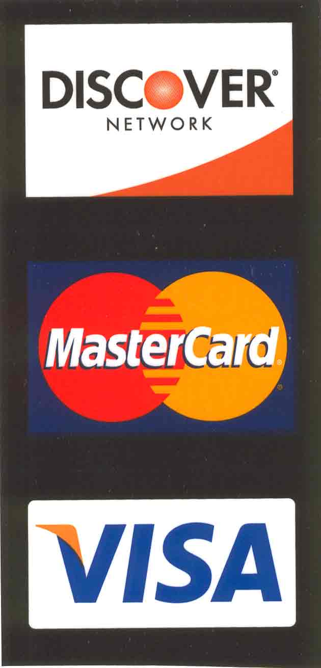 Options world mastercard online