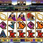 Casino Titan Slots