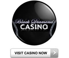 Play Now at Black Diamond