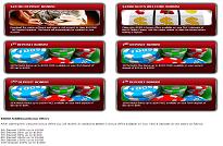 Box24 Casino Promotions