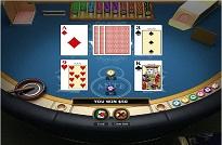 Box24 Casino War