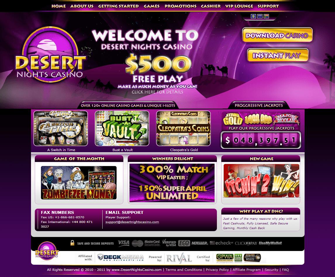 best casino bonuses online jackpot online