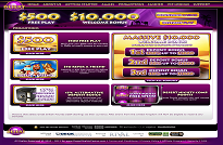 Desert Nights Casino Rival Promotions