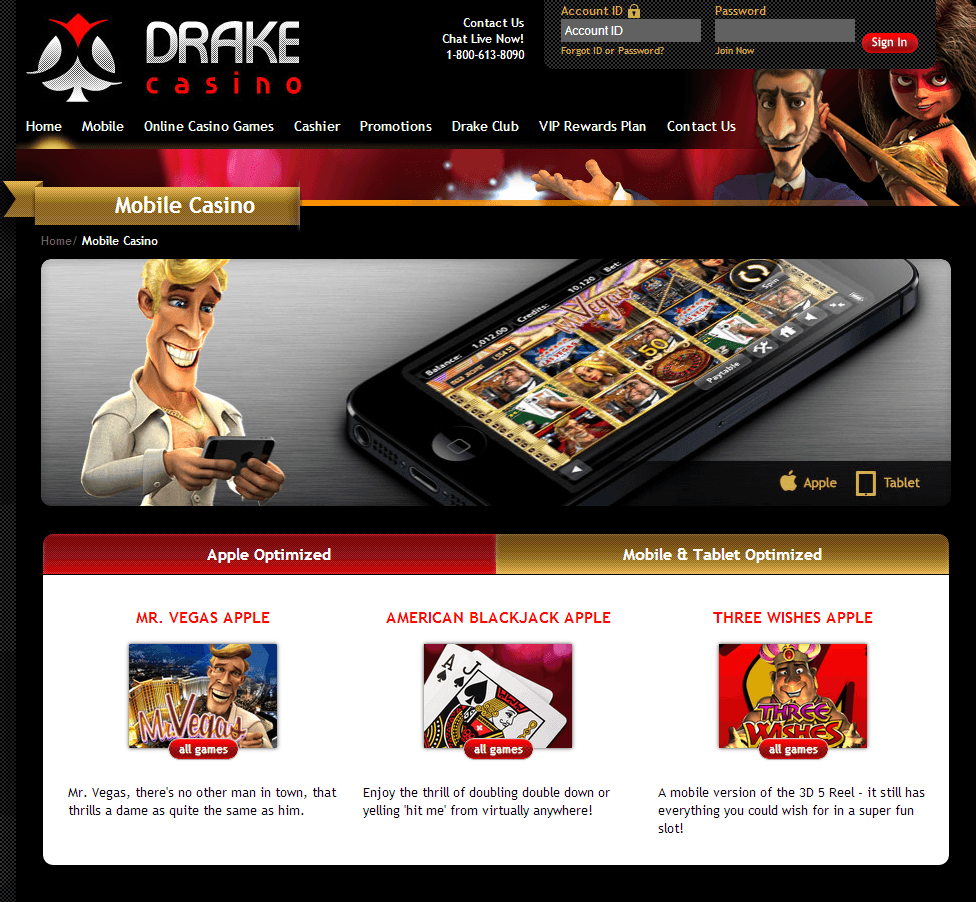 most honest online casinos