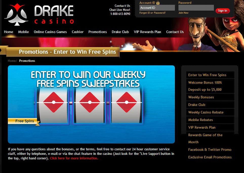 hettest4 harrahs org casino gambling slots finder slot home