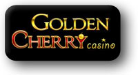 Play Now at Golden Cherry Casino