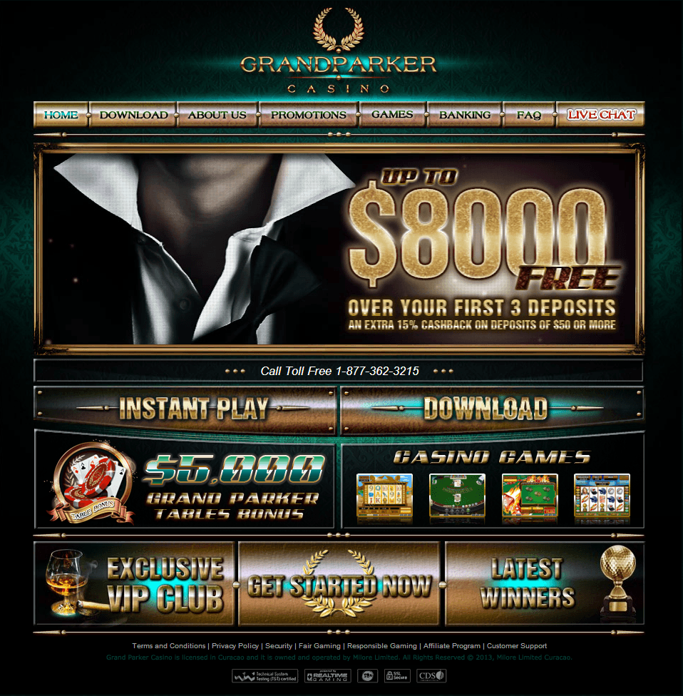 Free Online Casino Games No Download No Registration, Free Hoyle Casino Games