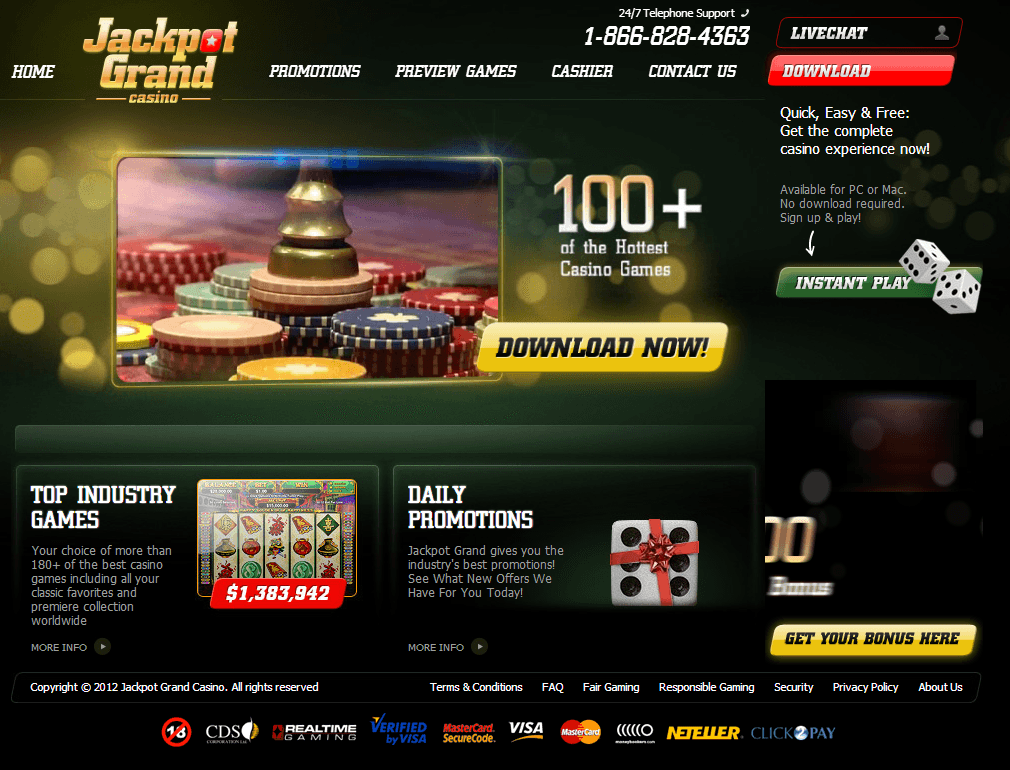 Casino player best of gaming 2012 detecting online gambling