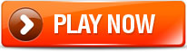 Play Now at WinPalace Casino