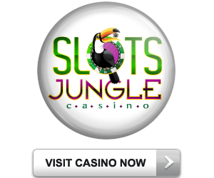 Play Now at Slots Jungle Casino