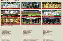 WinPalace Casino Slots