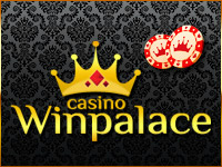 Play at WinPalace Casino Now
