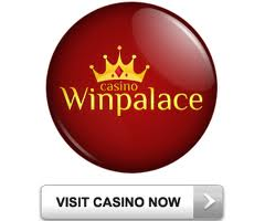 winpalace banking