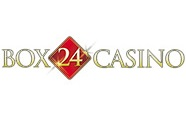 Play at Box24 Casino Now