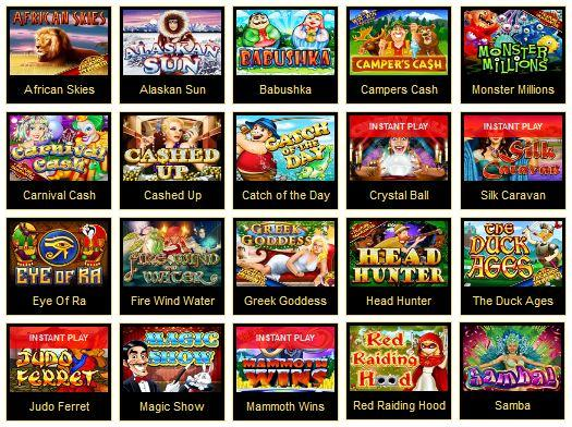 Play Poker Like The Pros, Online Poker Games For Fun, Free Money To Play Poker