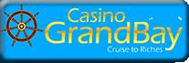 Play Now at Casino GrandBay
