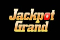 Play at Jackpot Grand Casino Now