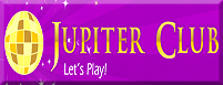 Play Now at Jupiter Club Casino