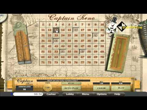 Lake Palace Casino Games