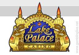 Play Now at Lake Palace Casino