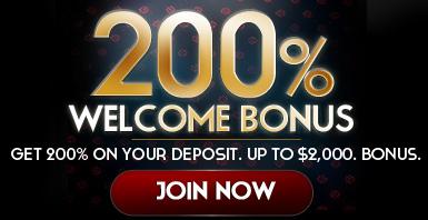 Play Now at PlayBlackjack.com Casino