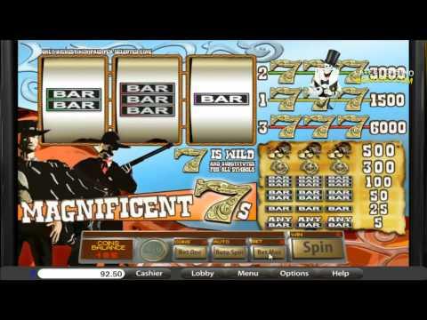 Roadhouse Reels Casino Games