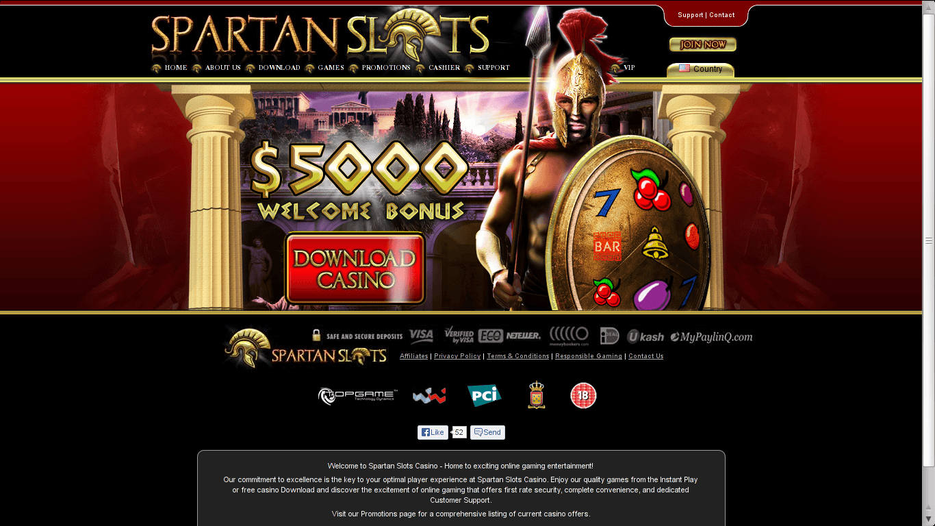 best paying online casino casino game com
